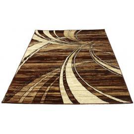 Коллекция ковров Tabriz