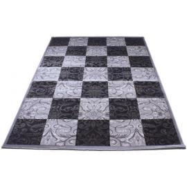 Коллекция ковров Tango Asmin