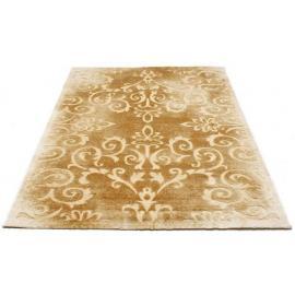 Коллекция ковров Toskana-J