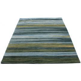 Коллекция ковров Tufted