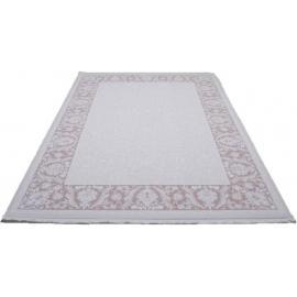 Коллекция ковров Utopya