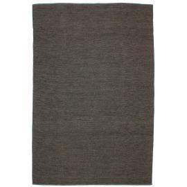 Коллекция ковров Vintage Uni Mix