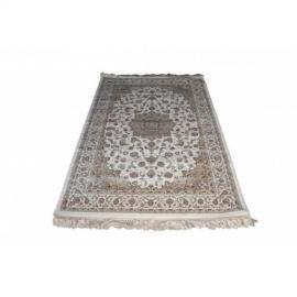 Коллекция ковров Visconty