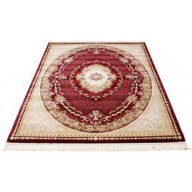 Коллекция ковров Turkistan