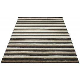Коллекция ковров Yunlu