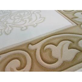 Коллекция ковров Premium