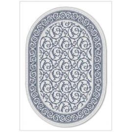 Коллекция ковров Veranda