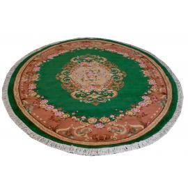 Коллекция ковров Вьетнам