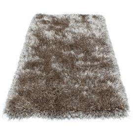 Коллекция ковров Astoria