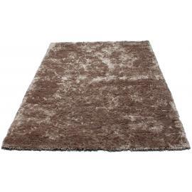 Коллекция ковров Carlton