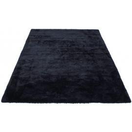 Коллекция ковров Tivoli
