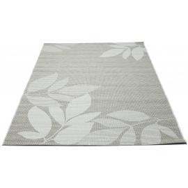 Коллекция ковров Artisan