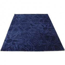 Коллекция ковров Wellness