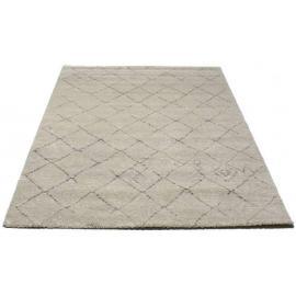 Коллекция ковров Tunis