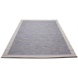 Коллекция ковров Breeze
