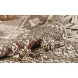 Безворсовые ковры