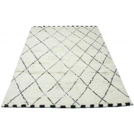 Высоковорсные ковры