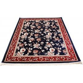 Тонкие ковры