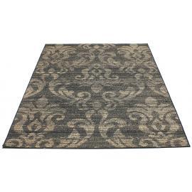 Коллекция ковров Vintage